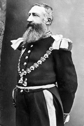 King Leopold's Congo - E.D. Morel: Leadership Through the