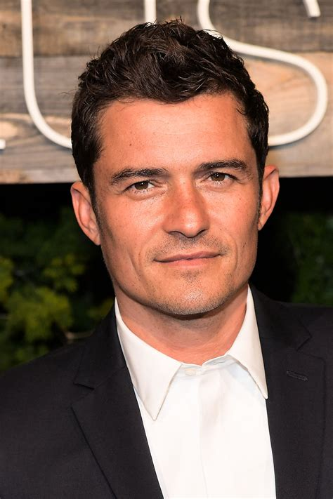 orlando bloom from orlando bloom signs with icm partners exclusive