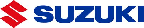 logo suzuki motor file suzuki motor corporation logo svg wikimedia commons
