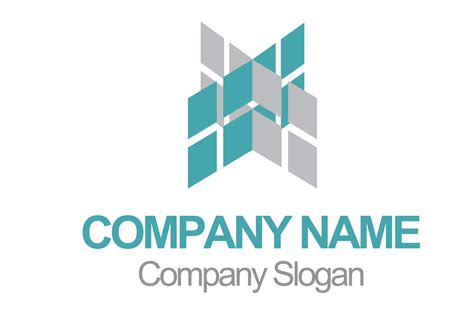 free business logo templates free company logo www pixshark images galleries