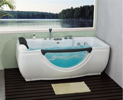 bathtub massage china massage bathtub ga 1795 r l china massage