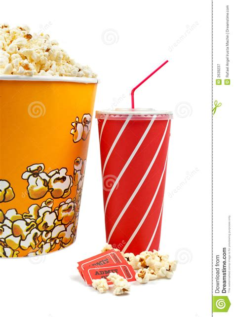 amazon com old time movie reel treats popcorn wallpaper border image gallery movie popcorn and soda