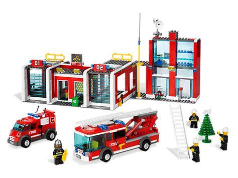 spielzeugsack lego station lego shop