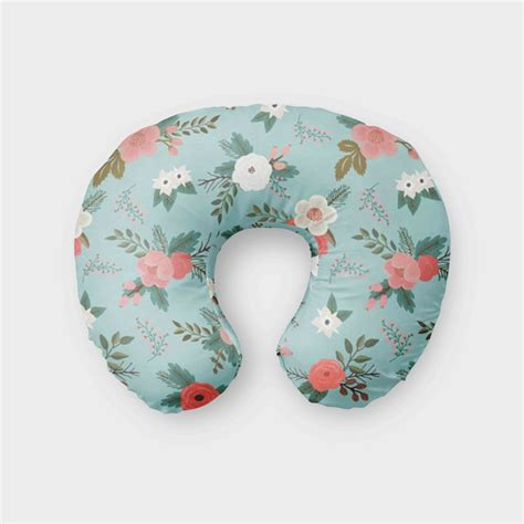 boppy pillow slipcovers 17 best ideas about boppy pillow cover on pinterest baby