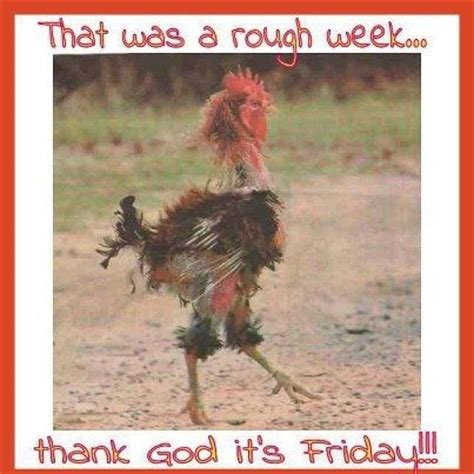 Thank Fuck Its Friday Meme - that was a rough week thank god it s friday pictures