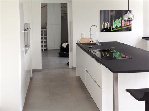 häcker küchen erfahrungen badezimmer feng shui