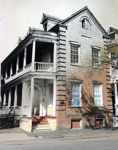 barber downtown charleston 26 best historic homes images on pinterest historic