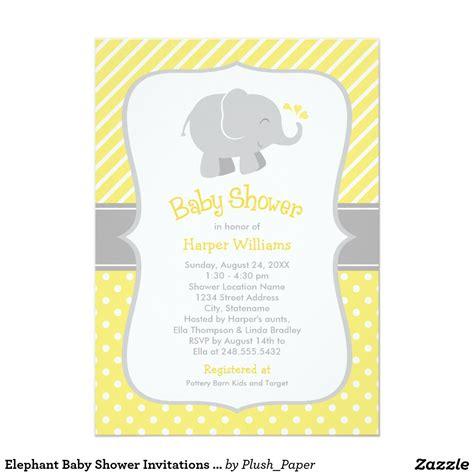 Baby Shower Invites by Baby Shower Invites Baby Shower Ideas