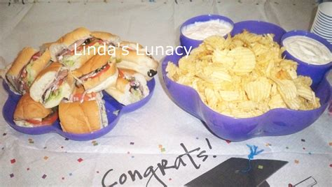 Tupperware Chip N Dip Activity tupperware chip and dip bowl 1 s lunacy