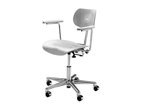 Bürostuhl Designklassiker