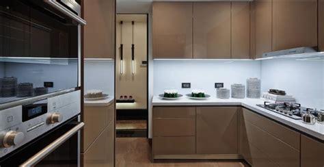 strisce a led per interni strisce led per il design di interni illuminare la zona