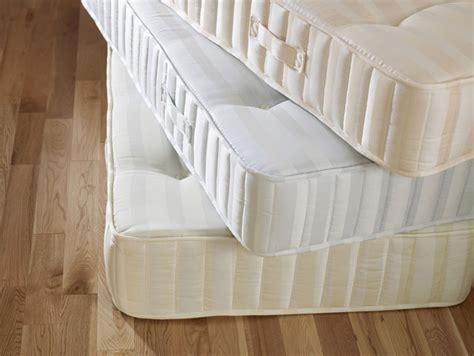 materasso come scegliere come scegliere il letto facileristrutturare it