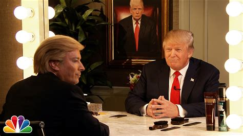 everybody loves trump a donald trump song youtube donald trump interviews himself in the mirror youtube