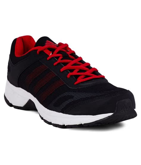 adidas sports shoes price list adidas sports shoes india 28 images adidas ogin black