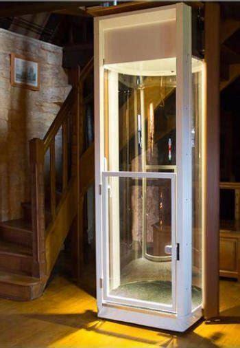basement elevator residential elevator lifts nashville memphis