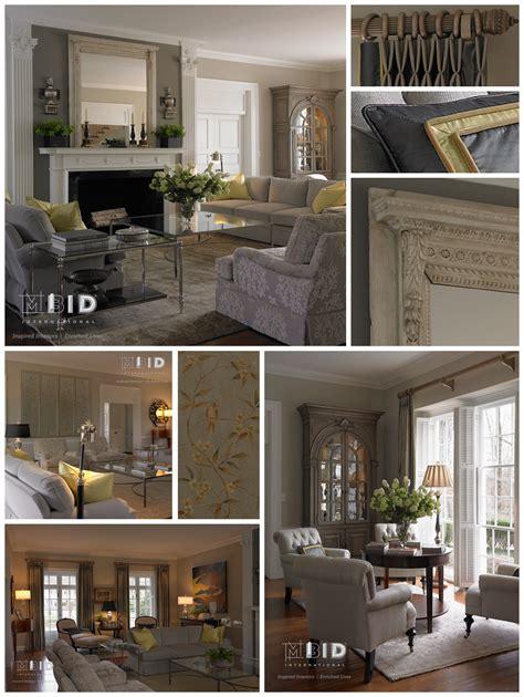 interior decorators greensboro nc interior design greensboro decoratingspecial com
