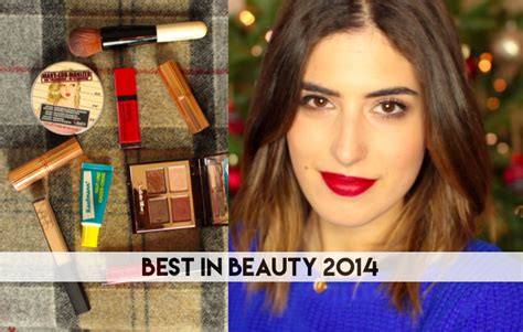 2015 best salons baltimore baltimore magazine 2014 top hair salons phoenix magazine