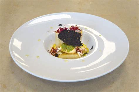 corsi di cucina professionale corso di cucina professionale paccheri di gragnano e