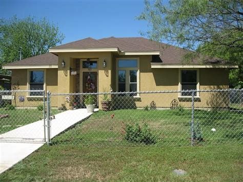308 pulliam ave uvalde tx 78801 american property