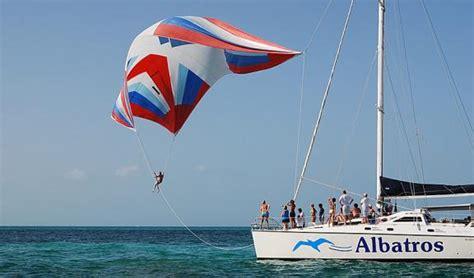 catamaran isla mujeres albatros isla mujeres en catamaran salida desde cancun