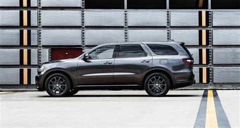 2014 dodge durango recalls jeep grand and dodge durango recalled for brake
