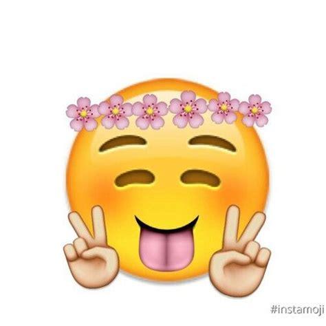 imagenes de uñas emoji emojis buscar con google chibis pinterest emojis