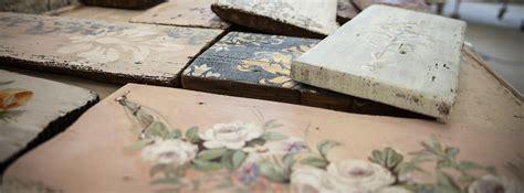 tavole antiche tavole antiche archivi mariani affreschi shop