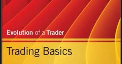 swing and day trading evolution of a trader pdf trading basics by thomas bulkowski stockbee