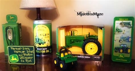 boys john deere room decor this silly girl s kitchen