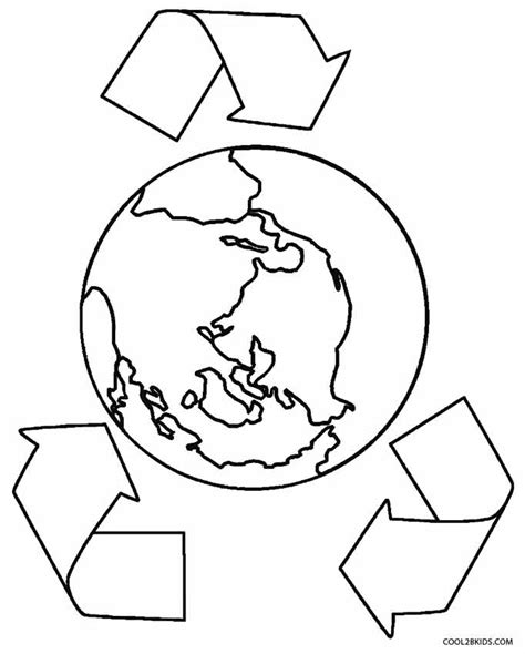 coloring sheet of earth s layers free coloring pages of layers the earth
