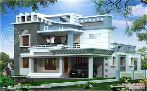 house exterior design indianhomemakeovercom