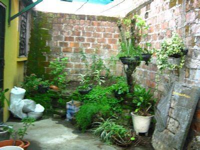 como arreglar mi patio de como decorar un patio peque 241 o dise 241 o de interiores