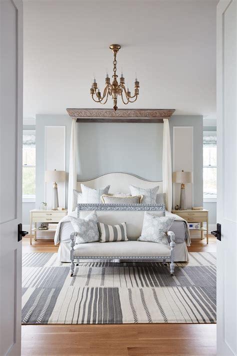 sarah   grid master bedroom