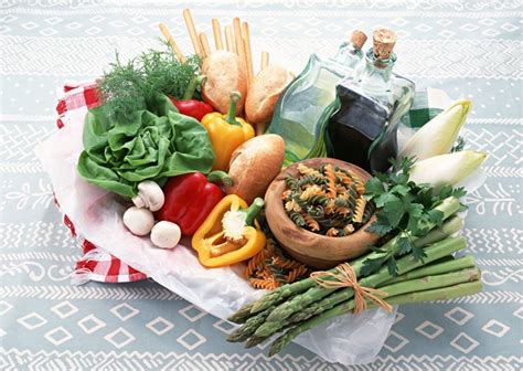 carbohydrates needed nutrients healthy