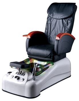 pedicure chair remote luxury with remote pedicure chair buy