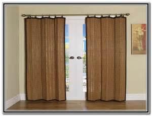 Best Window Treatment For Sliding Glass Doors What Is Best Window Treatment For Sliding Glass Door Window Treatment Best Ideas