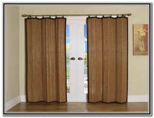 Door treatments thermal sliding glass sliding glass second sun co