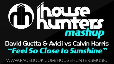download mp3 feel so close calvin harris david guetta avicii vs calvin harris feel so close to