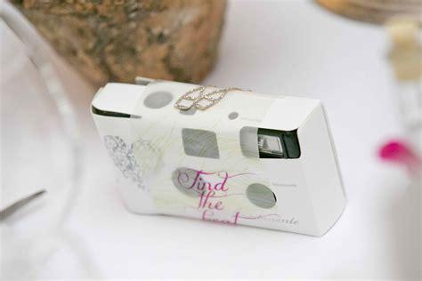 Hochzeitseinladungen Gestalten Lassen by Hochzeitskarten Hochzeitspapeterie Banderole Kamera