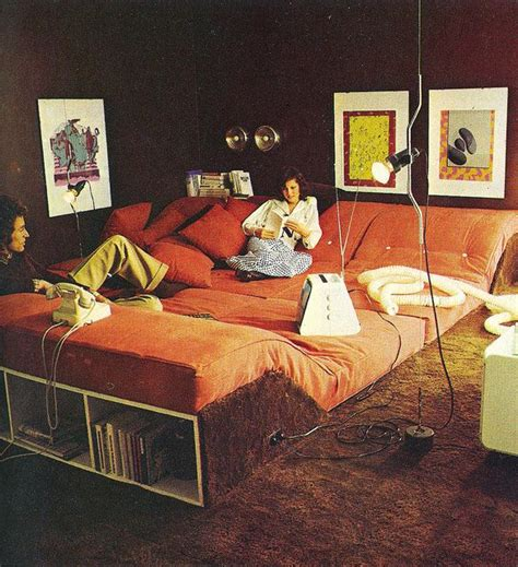 70s Bedroom Decor by 38 Best Decor In The 1980s Images On 1980s