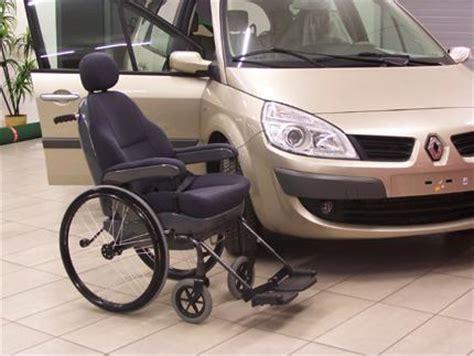 fauteuil pour handicap fauteuil roulant pour handicapes baboulin ste