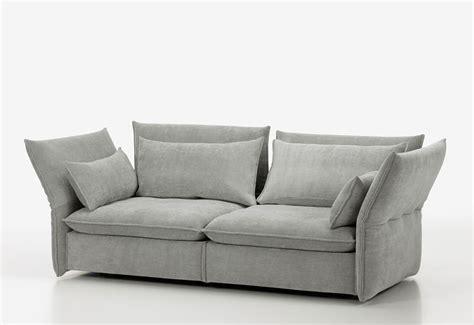 mariposa sofa mariposa 2 5 seat sofa designed by barber osgerby