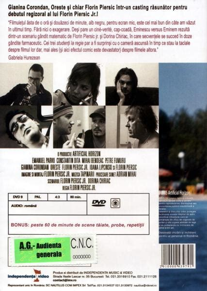 film online eminescu versus eminem eminescu versus eminem florin piersic jr