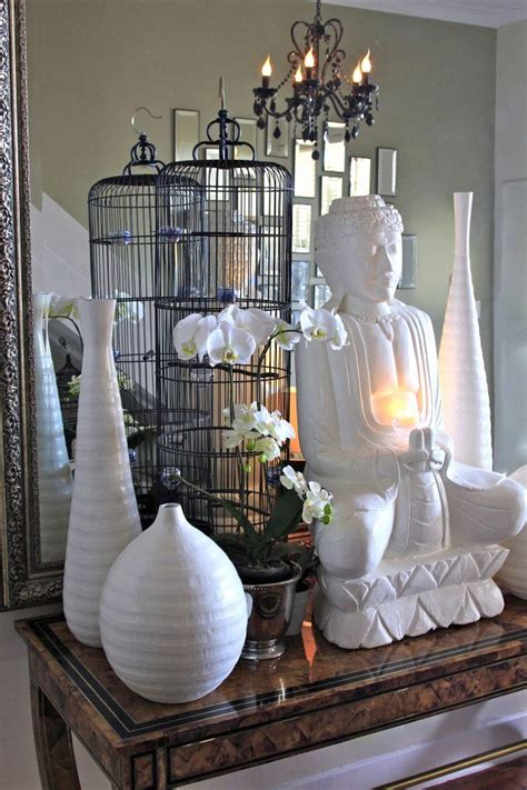 buddha decorations for the home best 20 buddha decor ideas on pinterest buddha living