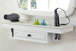 Top twenty solutions for storing hair styling tools becolorful