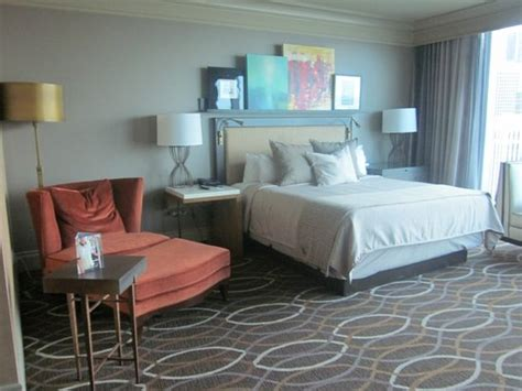 omni hotel dallas room rates bed and seating picture of omni dallas hotel dallas tripadvisor