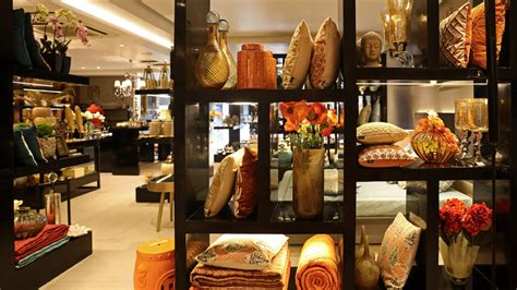 home decor online stores india home decor stores online india