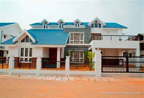 water view house plans water view house plans jab188 com