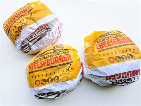 list of burger king products wikipedia