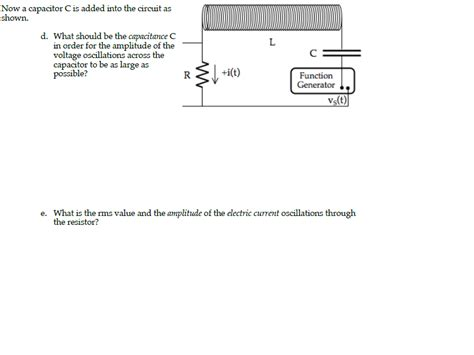 inductance meritnation a solenoid inductor has an emf of 0 20 v 28 images what is meaning of inductance meritnation
